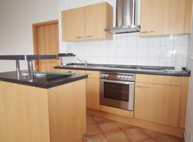 _0005_Küche