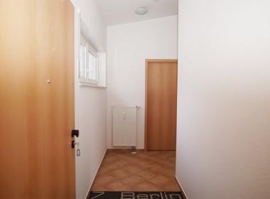 _0012_Eingangsbereich2