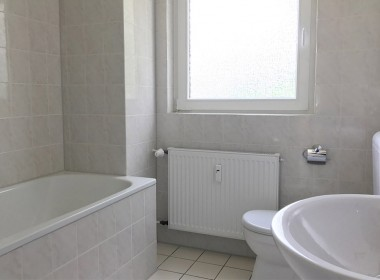 Bild__0003_badezimmer