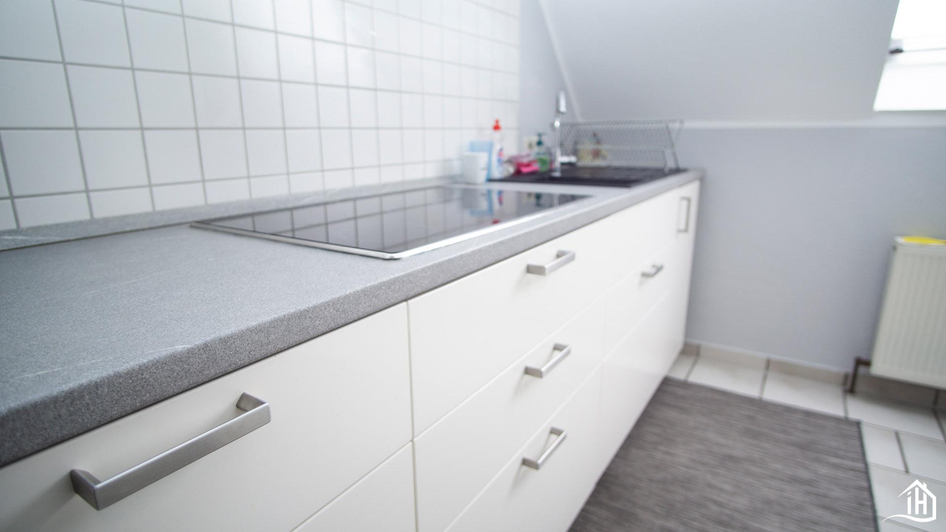 Immobilien Hahnefeld 79468349 Einbauküche