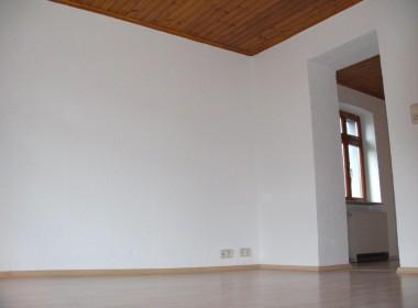Esszimmer Erdgeschoss