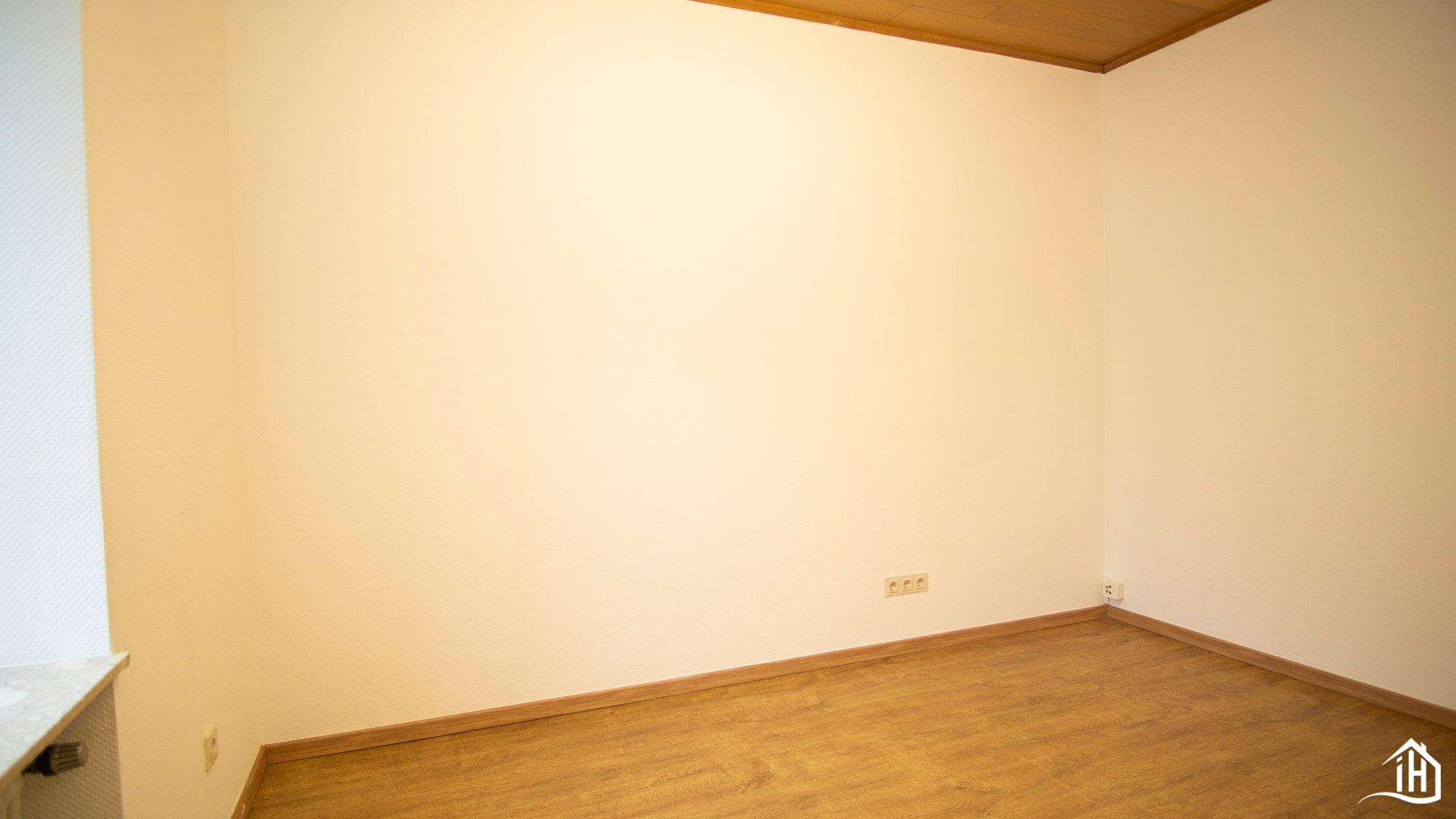 Immobilien Hahnefeld 114834532 Zwischenzimmer