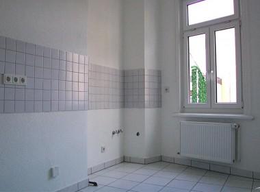 Unbenannt-1_0011_grabenstrasse_4