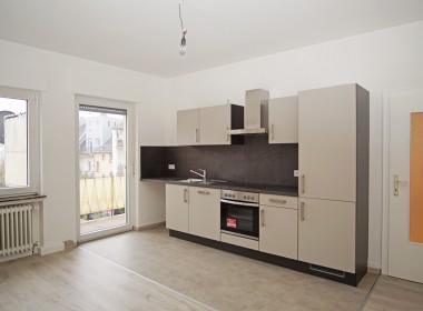 Wohnküche_2