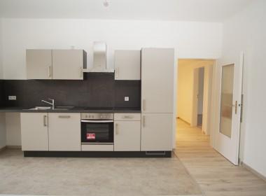Wohnküche_3