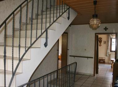Immobilien Hahnefeld 97104829 Eingangsbereich