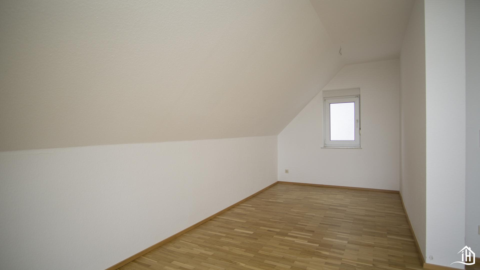 Immobilien Hahnefeld 114835080 Ankleide