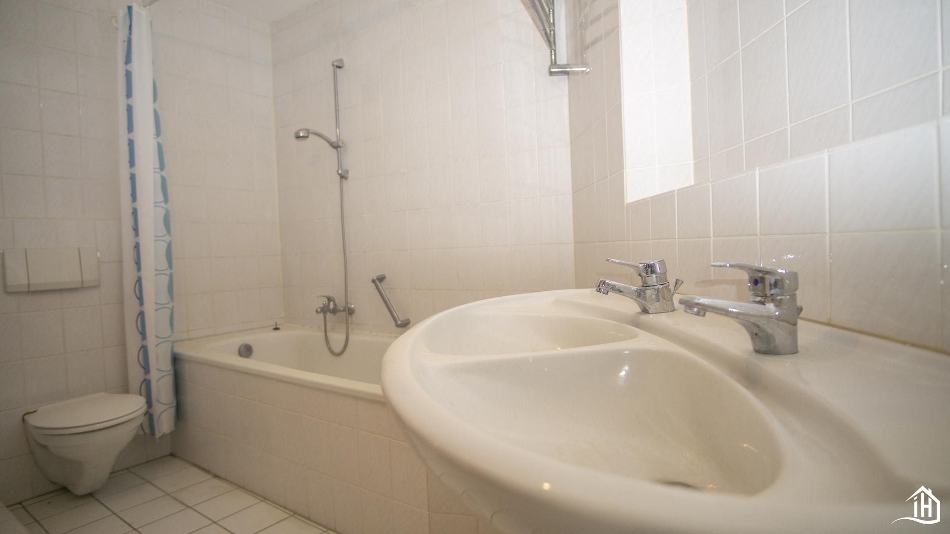 Immobilien Hahnefeld 114835080 Badezimmer