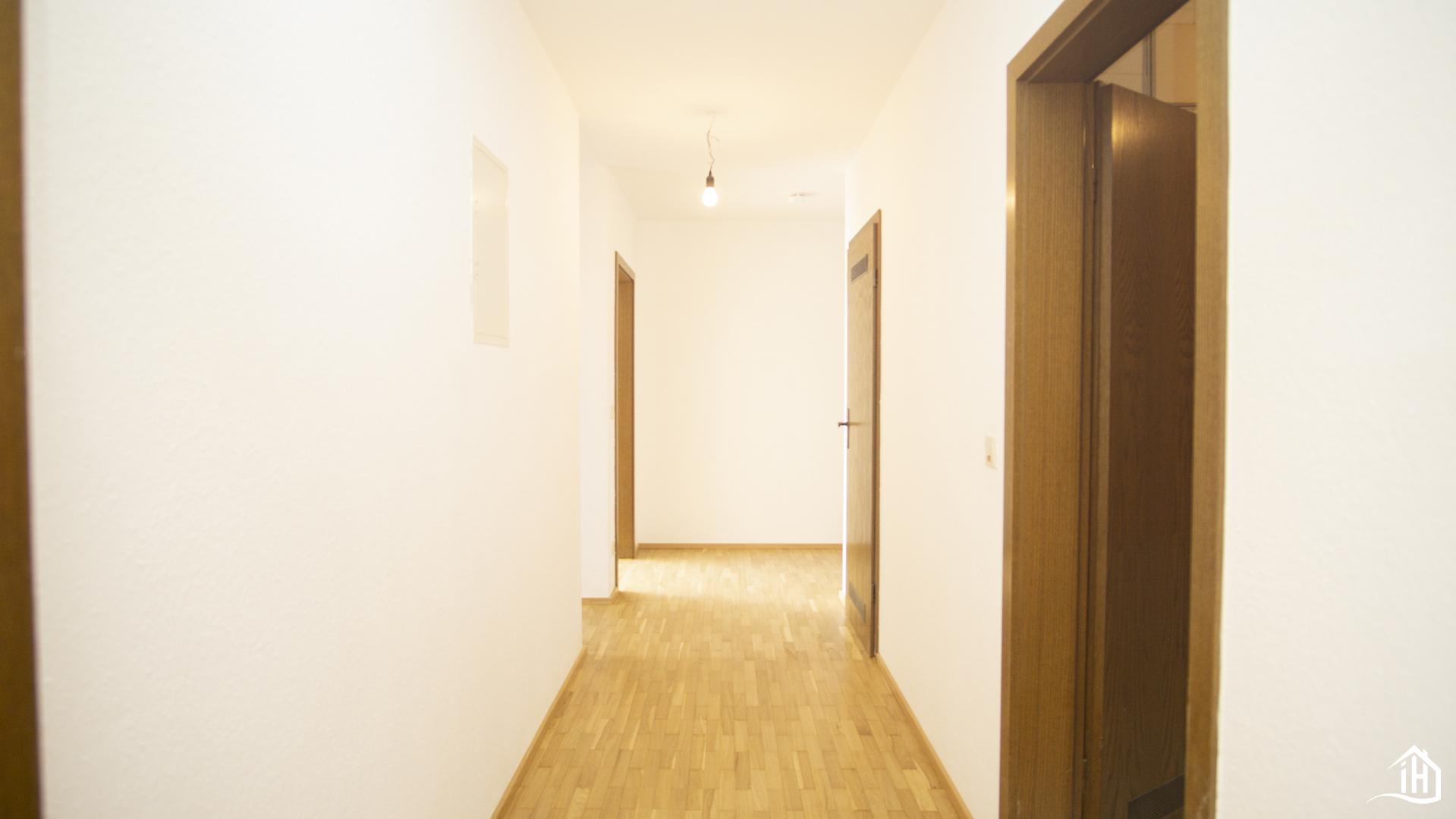 Immobilien Hahnefeld 114835080 Flur