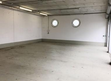 eingang_0056_garage2