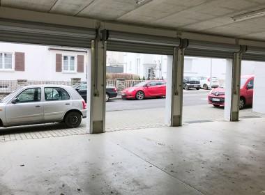 eingang_0057_garage