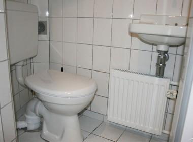 eingang_0063_toilette