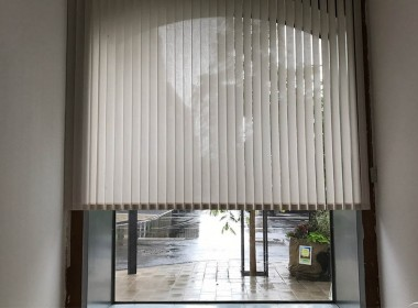 eingang_0074_schaufenster