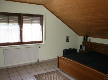 Immobilien Hahnefeld 97104829 Schlafzimmer