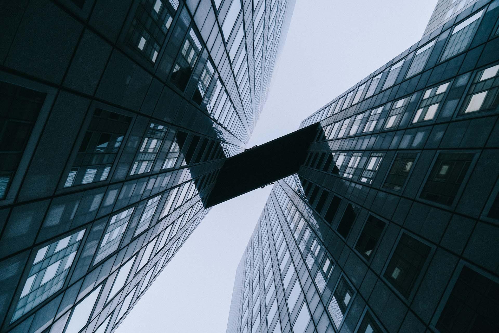 Gesetzesentwurf: Bundesregierung sorgt für mögliche Immobilienblase vor
