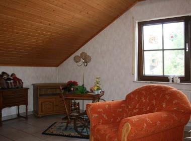 Immobilien Hahnefeld 97104829 Kinderzimmer Zwei