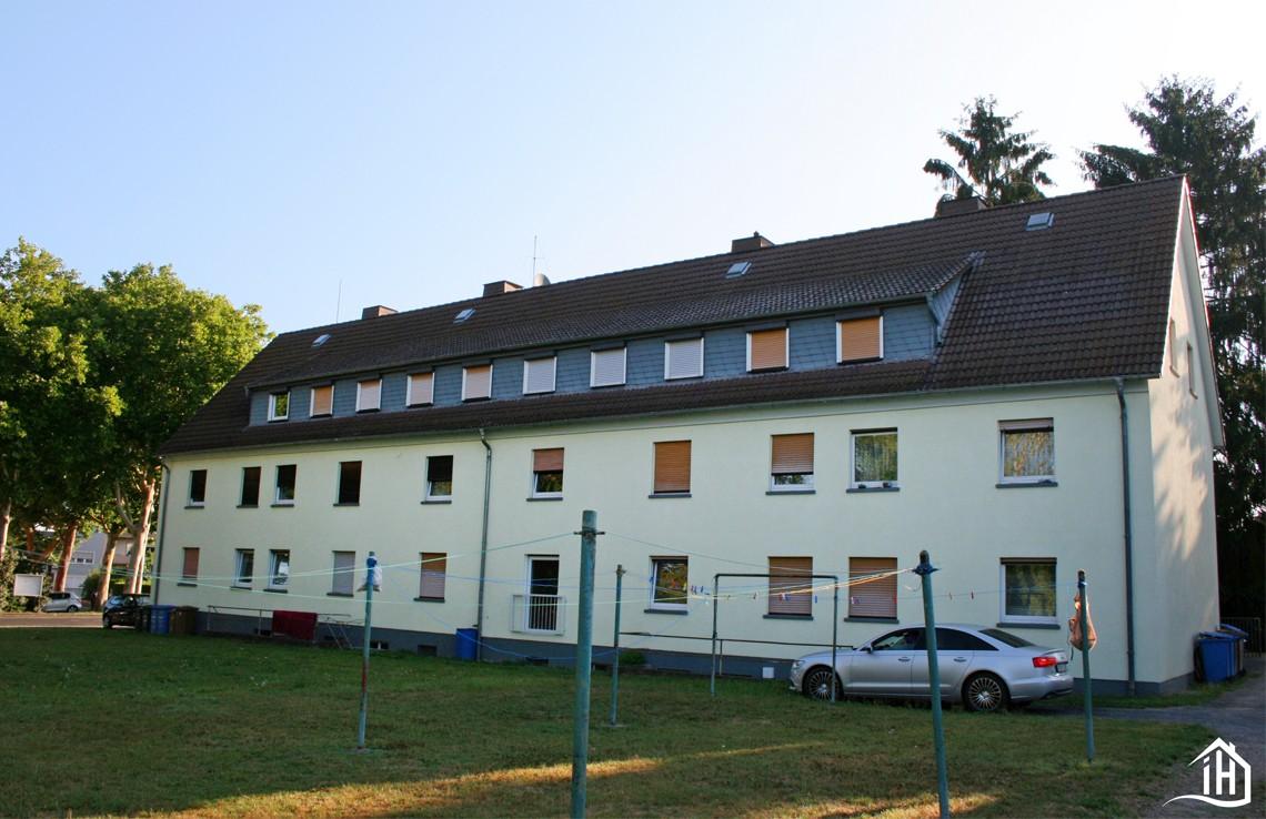 Ihr neues pl tzchen renovierte mietwohnung immobilien for Immobilien mietwohnung