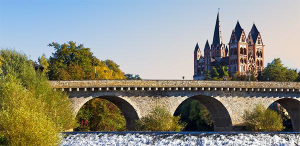 Limburg an der Lahn 65549