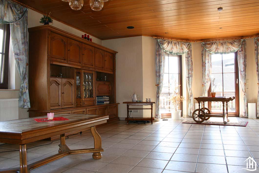 Immobilien Hahnefeld 97104829 Wohnzimmer